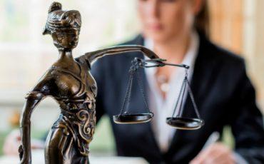 Free Legal Aid442