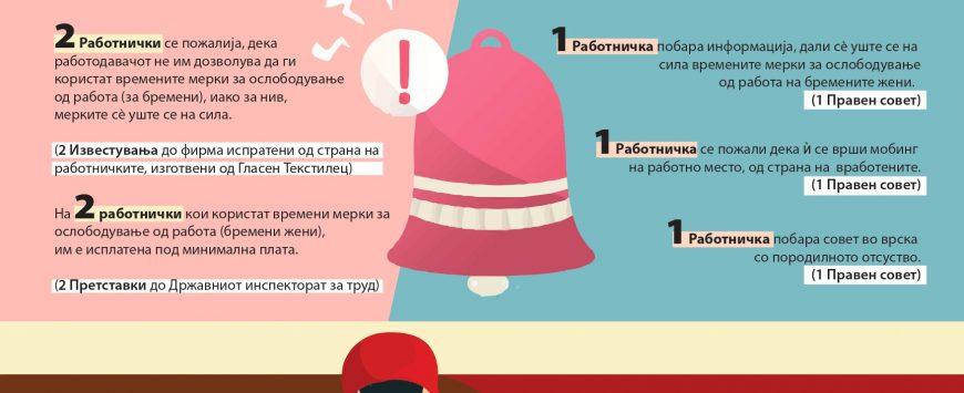 Infografik-2_page-0001-1