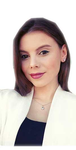 Hristina-NachevaNew