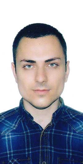 Ivan-NikolovNew